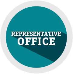 Representative Office Registration in China