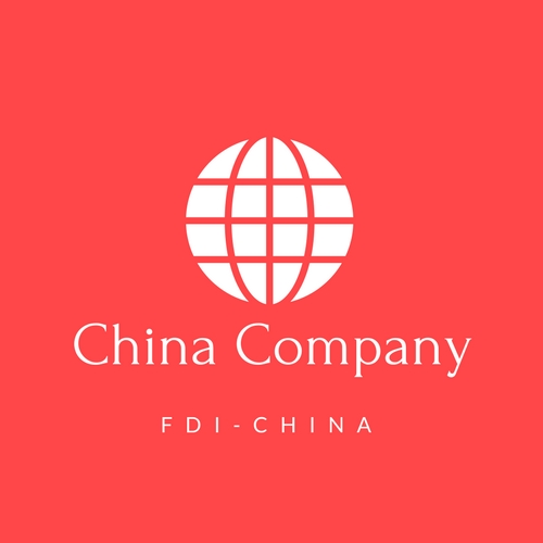 China Company Formation