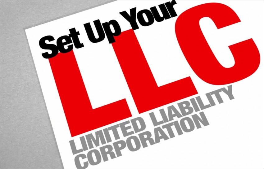 China Limited Liability Company Registration