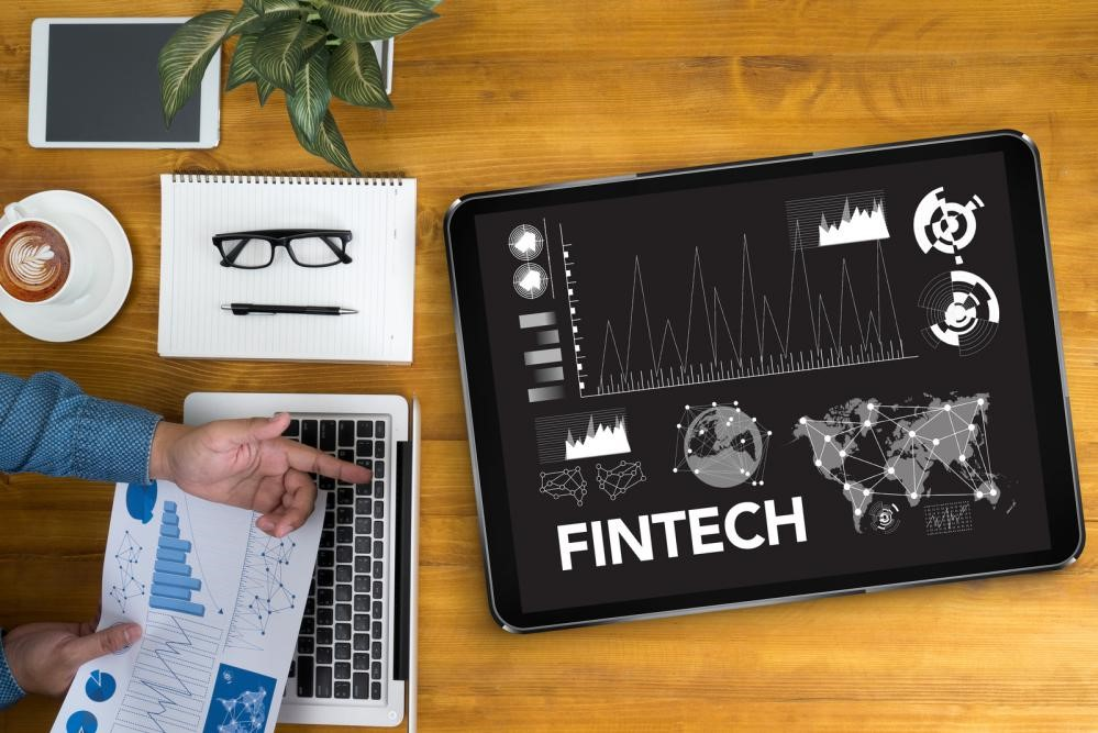 FinTech_business_China